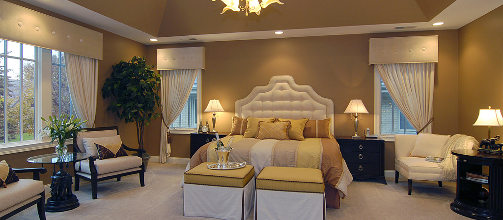chicago interior designers chicago interior decorating chicago